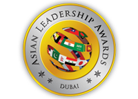 Asian Leadership Award