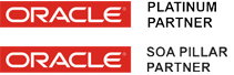 oracle ps
