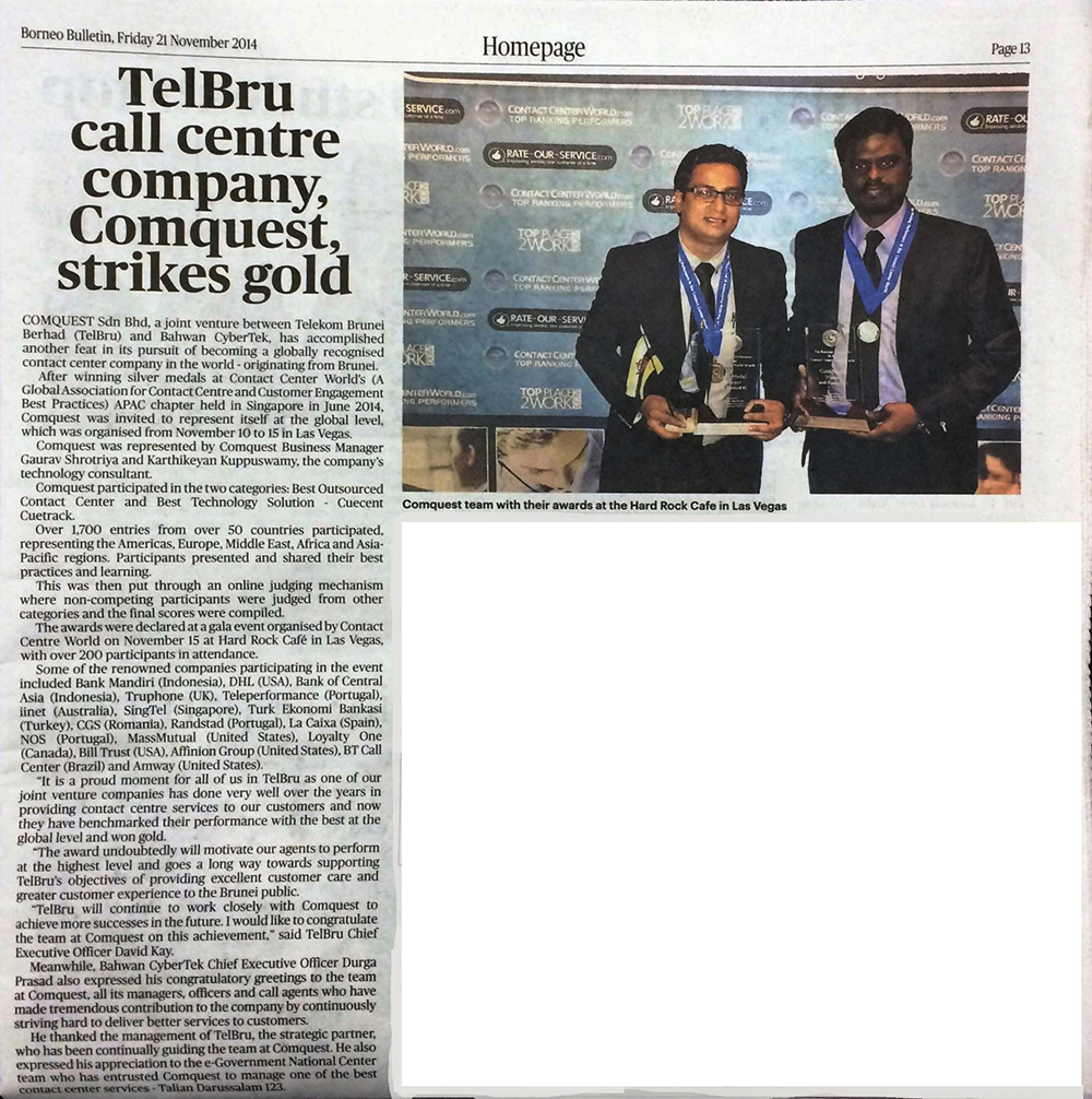 2012 09 17 business line