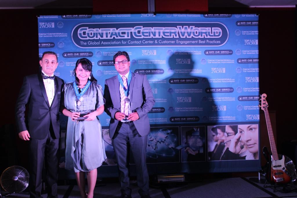 comquest-cc-award2